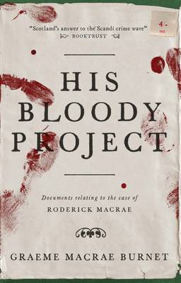 his-bloody-project-img