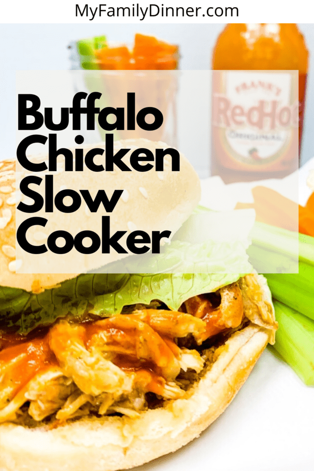 instant pot buffalo chicken | healthy crockpot buffalo chicken | buffalo chicken instant pot | instant pot buffalo chicken dip | slow cooker buffalo chicken | crock pot buffalo chicken | slow cooker buffalo chicken sauce | healthy buffalo chicken