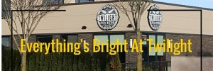 twilight pizza vancouver washington camas washington