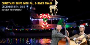 christmas ships pal vancouver wa