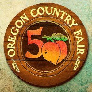 oregon country fair