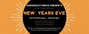 new years eve evergreen church