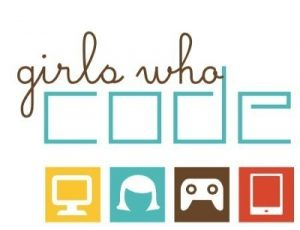 girls who code vancouver library