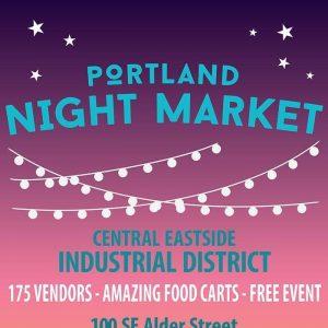 portland night market 1