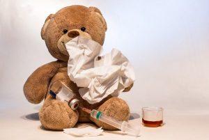 Why So Afraid of H1N1 Vaccine?