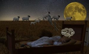 Insomnia: Is Your Lifestyle Causing It?