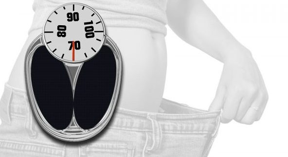 Obesity: What Really, Truly, Definitely Works To Lose Weight?