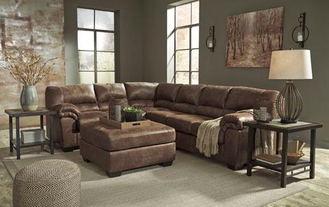 my family home furnishings