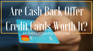 are-cash-back-offers-really-worth-it