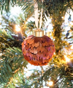 festive-christmas-bauble
