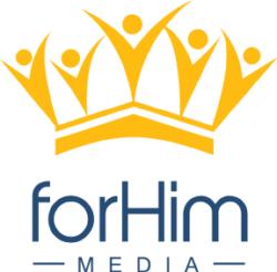 For Him Media