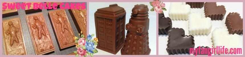 Valentines Geek Gift Guide Chocolate 1