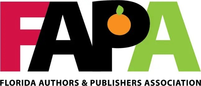 Florida Authors & Publishers Association