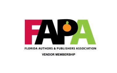 FAPA Announces New Benefits for Vendor Members
