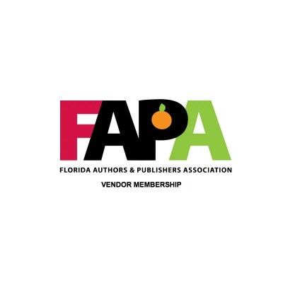 FAPA Vendor Membership