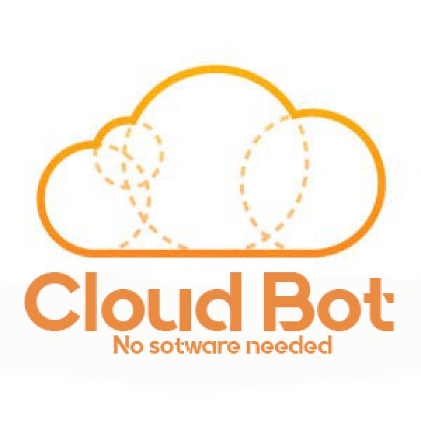 Cloud Bot