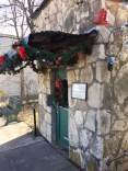 Glen Rose Ice House