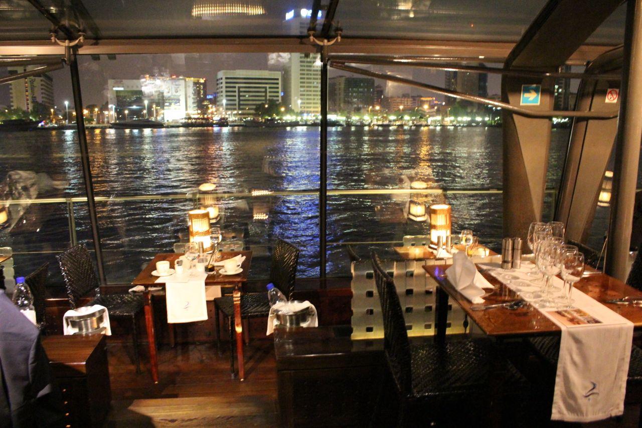 On My Plate Bateaux Dubai MyFashDiary