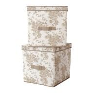 garnityr-caja-con-tapa__0144293_PE303630_S4