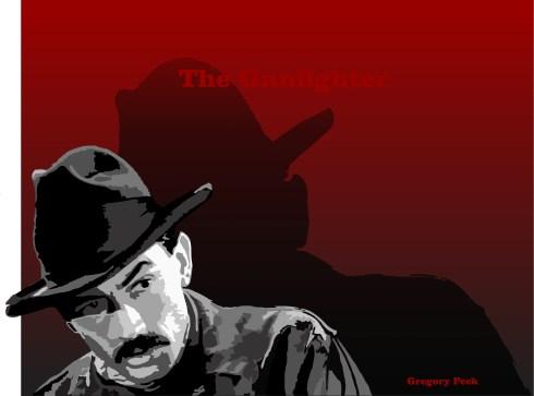 the gunfighter 4