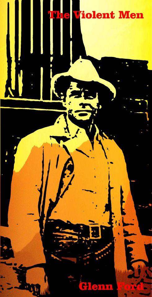 Glenn Ford 2