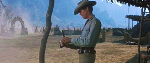 james coburn 6