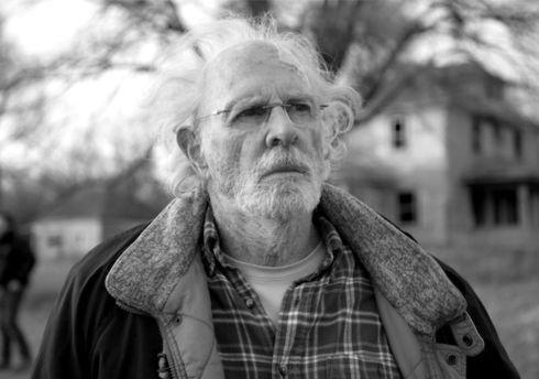 Bruce Dern - Nebraska