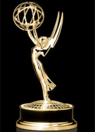 Emmy Prime Time
