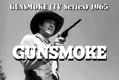 hopper gunsmoke