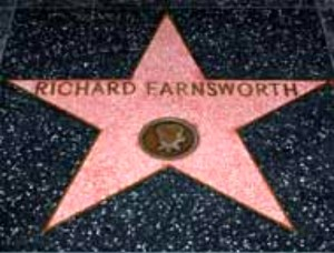 Richard Farnsworth 12