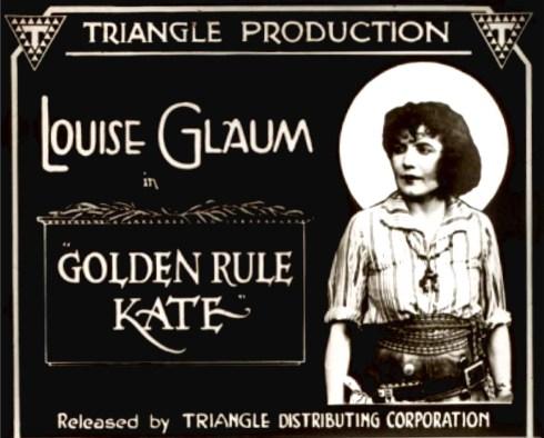 Western Movie Posters 7