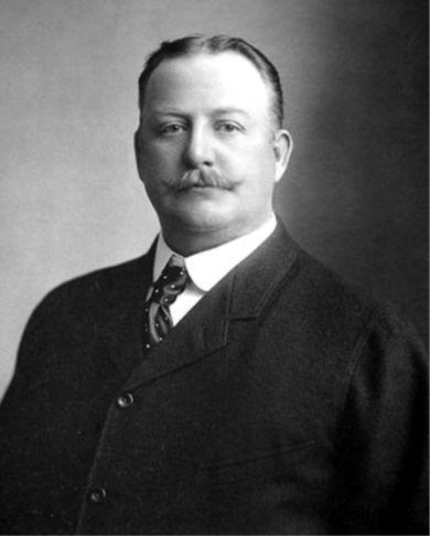 Frederick Remington