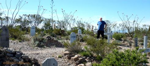 Boot Hill 14
