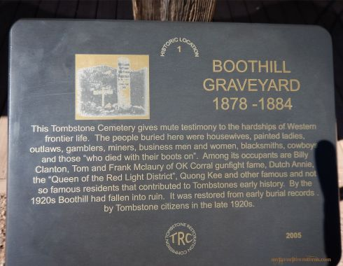 Boot Hill 4