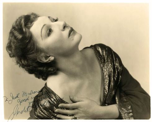 Dame Judith Anderson 2