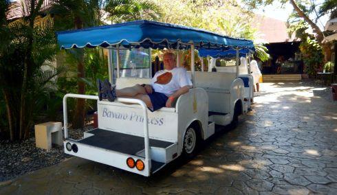 Punta Cana 49