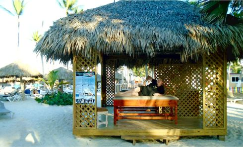 Punta Cana 81