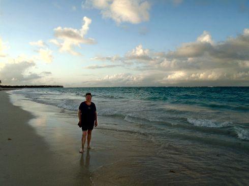 Punta Cana 83