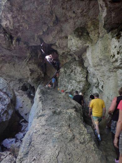 Punta Cana 100
