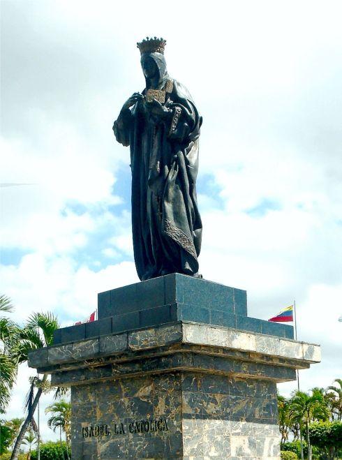 Punta Cana 106