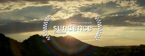 Outlaws and Angels 2016 Sundance banner