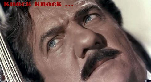 One Eyed Jacks karl malden 2