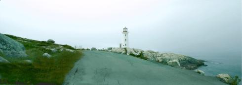 peggys-cove-lighthouse-1