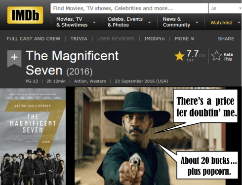 the-magnificent-7-2016-imdb-review-2