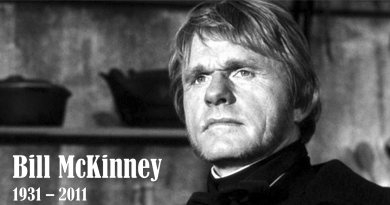 the-shootist-bill-mckinney