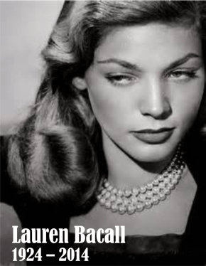 the-shootist-lauren-bacall