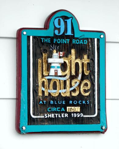 blue-rocks-lighthouse-sign