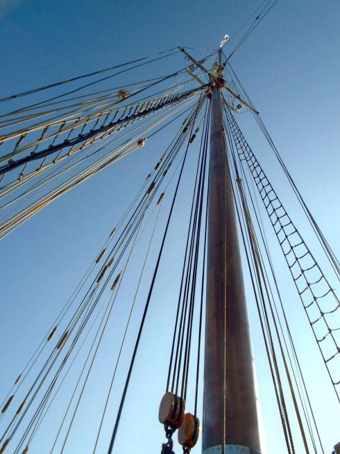bluenose-at-dock-8