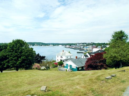 lunenburg-from-the-hill