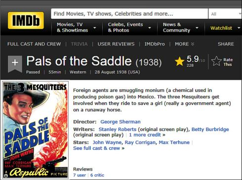 pals-of-the-saddle-1937-imdb-review